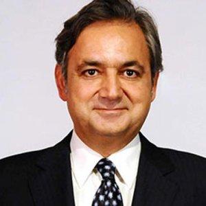 Mehmet Ali Yalçındağ hükümete rapor mu veriyor ?