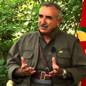 PKK'dan aşiretlere çağrı !
