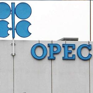 Petrol kararının ardından fiyatlar uçtu