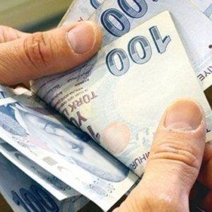 Borçları yapılandırırken çifte faize dikkat
