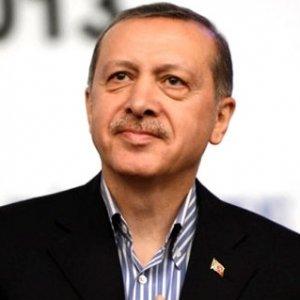 Erdoğan açıkladı, 15 Temmuz resmi tatil oluyor