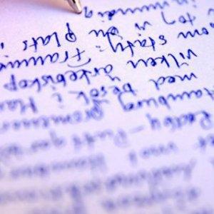 Hayat kadının günlüğünde yazanlar ortaya çıkarttı
