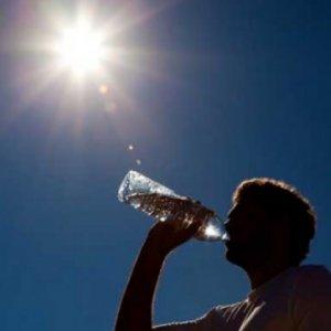 Meteoroloji'den sıcaklık açıklaması
