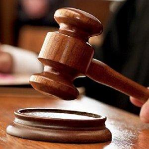 Zirve davasında tutuklama talebi