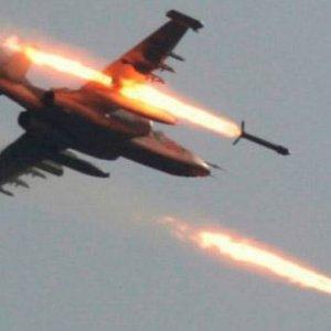 Suriye'de bombalı saldırı: 20 ölü 24 yaralı