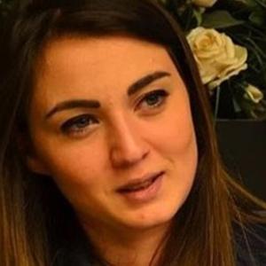 Ayşegül Terzi ile ilgili adli tıp raporu açıklandı