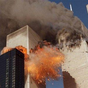 Suudi Arabistan'la ABD arasında 11 Eylül gerilimi