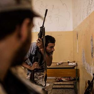 Suriye'de diplomatik anlaşma başka bahara kaldı !