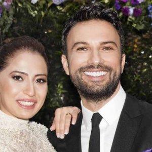 Tarkan ile Pınar Dilek kavga etti !