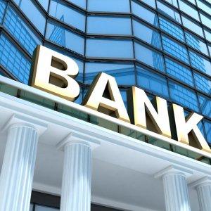Dev bankalarda kıyım başlıyor