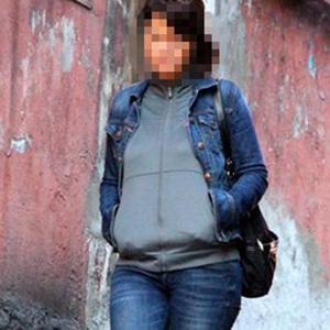 Eşini silahla vuran kadın: Cinsel şiddet gördüm