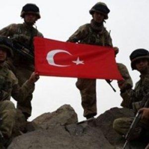 Türkiye'nin yurt dışındaki ilk askeri üssü: Afrika Boynuzu