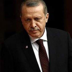 Financial Times: ''Erdoğan krize bağımlı''