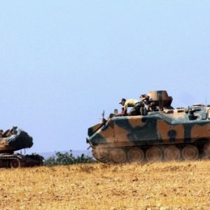 Ankara'dan sürpriz açıklama: Rusya bize yalvardı