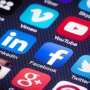 Sosyal medyada sunum çılgınlığı