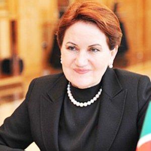 Meral Akşener'den Devlet Bahçeli'yi kızdıracak açıklama
