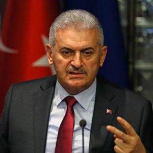 ''Lozan üzerinden siyaset Kılıçdaroğlu'na kazandırmaz''