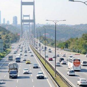 3. Köprü'yle ilgili inanılmaz gerçek !