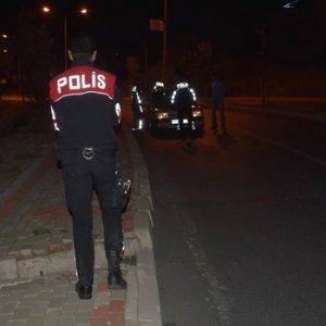İzmir'de PKK alarmı !