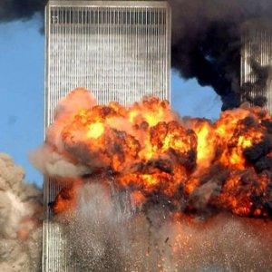 Erdoğan'dan ABD'ye 11 Eylül tepkisi