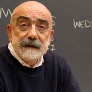 Ahmet Altan hakkında çarpıcı iddia