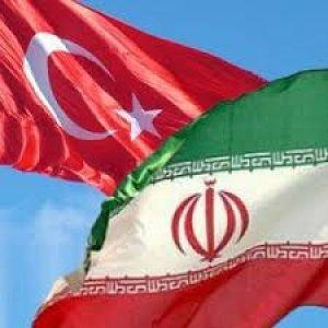 İran'dan Türkiye için seyahat uyarısı