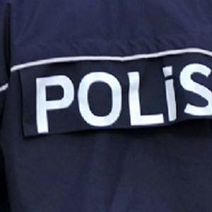 15 polise FETÖ gözaltısı