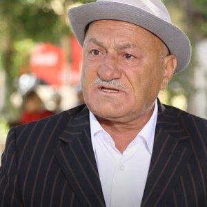 Ali Erkazan: ''Hakan Meriçliler'in kadın sorunu var''