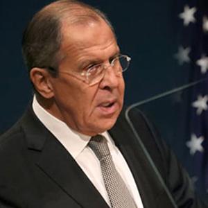 Rusya açıkladı: Anlaşma yok