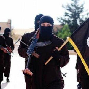 DAEŞ Musul'dan Rakka'ya kaçıyor