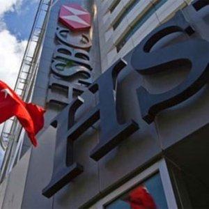 HSBC Türkiye'den çekilecek mi ?
