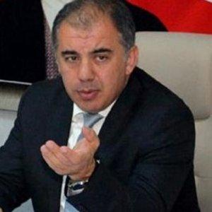 AK Partili isimden skandal karara tepki