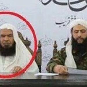 El Kaide'nin lideri hava saldırısında vuruldu