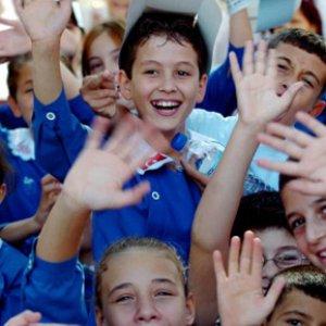 Bakanlık düğmeye bastı: Eğitim sistemi yeniden değişiyor