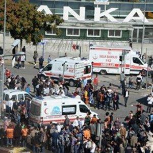 FETÖ itirafçısı: Ankara'daki gar saldırısı bize bir gün önce söylendi