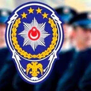 FETÖ ile mücadele için ''İ'' şubesi kuruldu