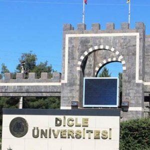 O üniversite FETÖ'nün eğitim üssü olmuş !