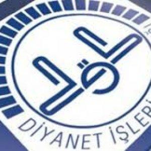 Diyanet'ten FETÖ raporu