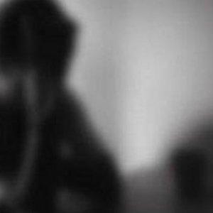 6 öğrenciye taciz skandalına bakanlık el attı