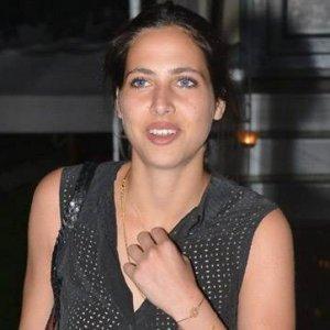 Kaya Çilingiroğlu'ndan Zehra açıklaması