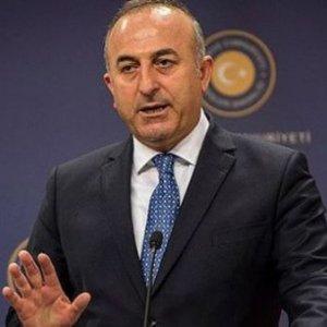 """""""Türk askeri işgalci"""" sözlerine sert yanıt !"""