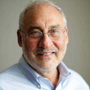 """Stiglitz: """"On yıla kadar Euro bölgesinden kopuşlar olabilir"""""""