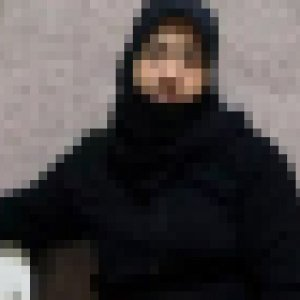 Suriyeli kadına dehşeti yaşattı !