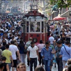 Türkiye'de ortalama yaşam süresi açıklandı