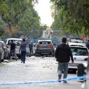 RTÜK'ten İstanbul'daki saldırıya yasak geldi !