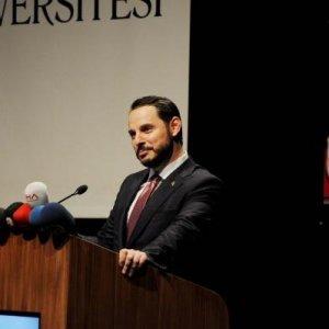 """""""Altın nesil, hain nesil çıktı"""""""