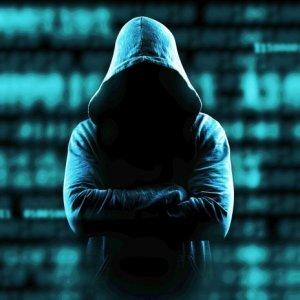 Irak'a şok ! Türk hackerlar iş başında