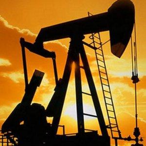 Petrol fiyatları alev alev