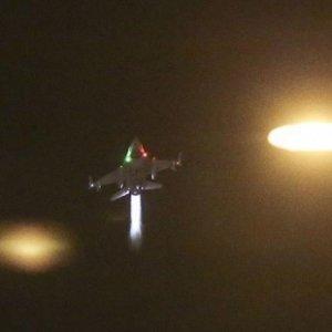 Darbe girişimi gecesi F16'lar LİMÖS ile vuracaktı