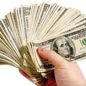 ABD'den beklenen veri geldi, dolar düştü